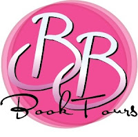 Bookish Brunette Book Tours