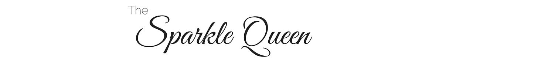 The Sparkle Queen