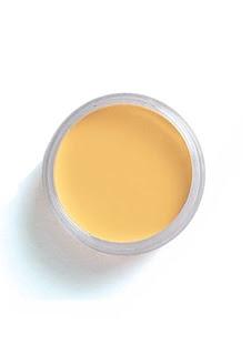 Correctores básicos del Maquillaje