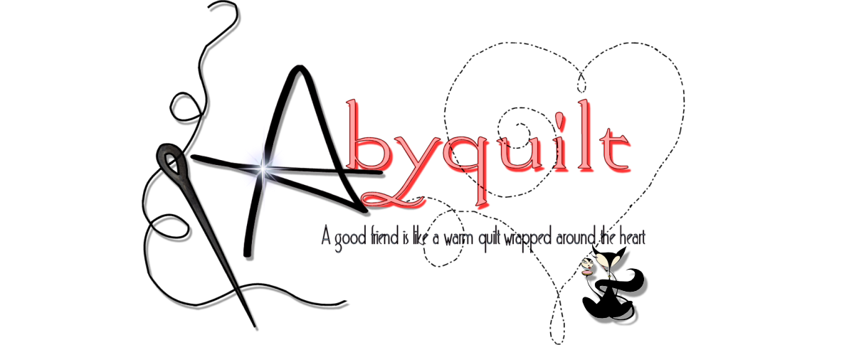 Abyquilt