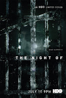 The Night Of (HBO)