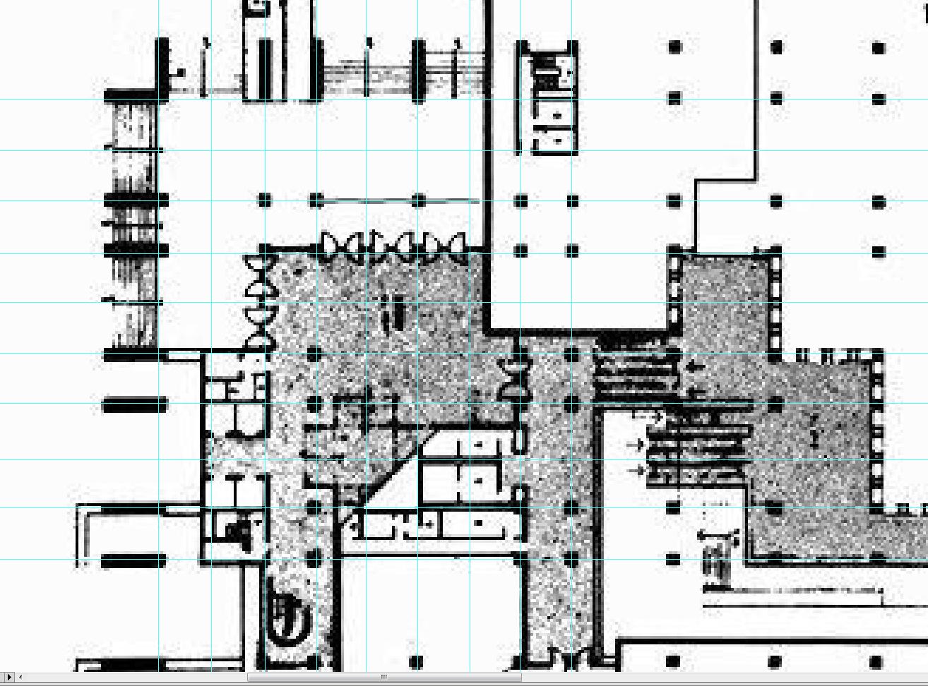 City hall floor plan city hall floor plan game design Ryan moe home design reviews