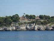 Majorca islandSpain (majorca island spain )