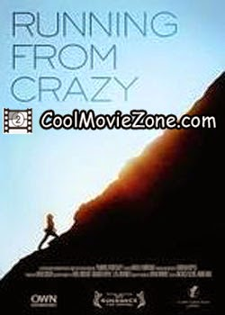 Running from Crazy (2013)