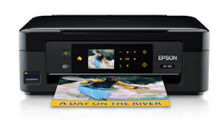 Epson Expression Home XP-410 Driver Download For Windows 10 And Mac OS X