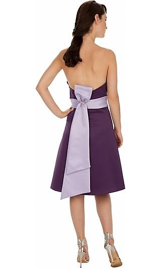York Pa Prom Dresses 85