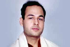 Third accused held guilty of Nitish Katara murder