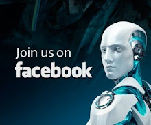 like us on facebook!!