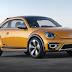 Daftar Harga Mobil Volkswagen Terbaru