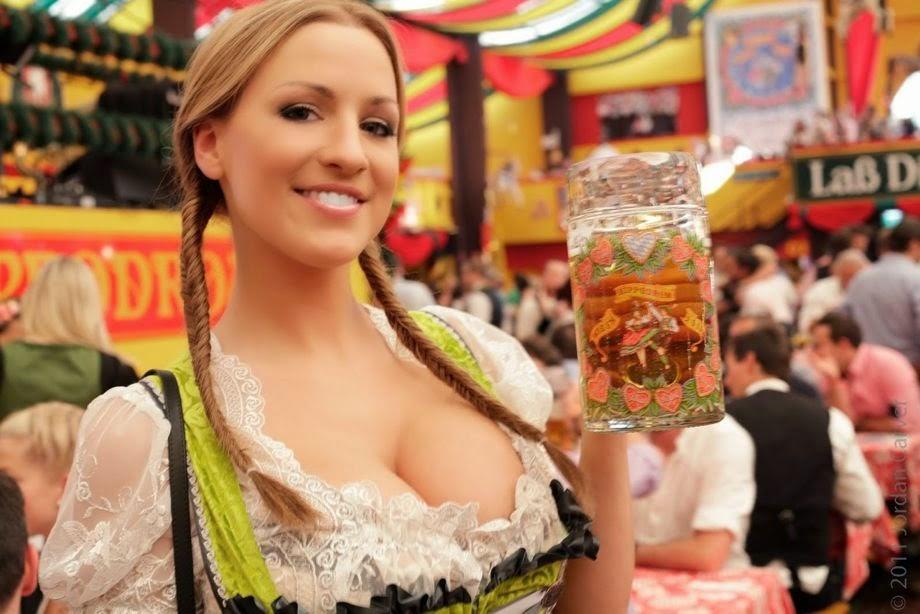 Oktoberfest-selangor