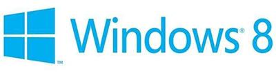 Megapost Windows 8, ISOs completas, Activadores, Accesorios... Windows8