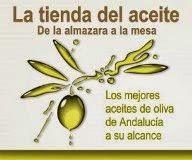 """http://www.latiendadelaceite.es"", que pusieses ""aceite Oleoestepa que podrás adquirir en"