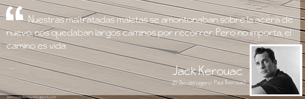 http://4.bp.blogspot.com/-qmrJNMgEOaI/UT5Wy-N5dOI/AAAAAAAAHd8/HLB0ZYJorLs/s1600/Jack+Kerouac.JPG