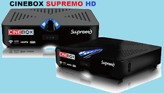 ATUALIZAÇÃO CINEBOX SUPREMO HD KEYS 22W E 61W - 30.07.2015 CINEBOX%2BSUPREMO%2BHD%2BBY%2BCLUBE%2BAZBOX