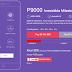 Elephone P9000 - Asi es el nuevo smartphone alto de gama de Elephone por valor de 200$