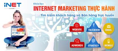 Chia sẻ 3 Phương pháp Marketing Online hiệu quả