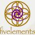 Restaurant Manager | Fivelements, Puri Ahimsa, Bali