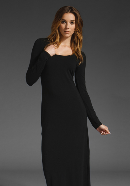 full_sleeve_maxi_dresses