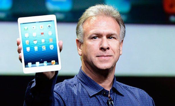 Will you buy an Apple iPad Mini for $329 ? [POLL]