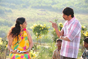 hithudu movie photos gallery-thumbnail-18