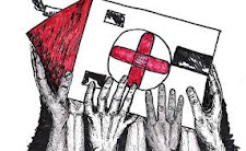 Kοινωνικό Iατρείο Aλληλεγγύης