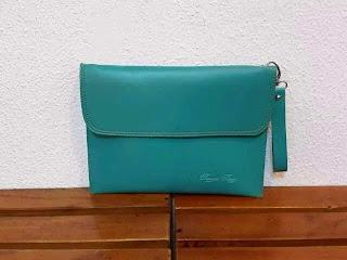 gambar tas handbag terbaru clutch bag pria dan wanita