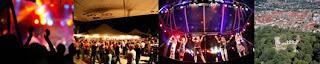 image001 771053 - Pressemitteil. FESTIVAL 18. TUTTLINGER HONBERG-SOMMER ab 06.07.2012