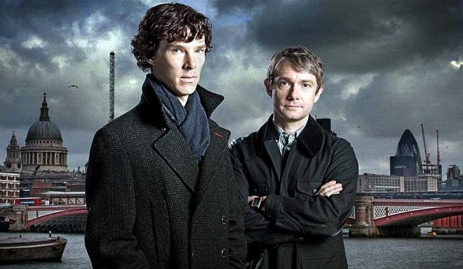 Sherlock(Tema oficial) Promo-de-sherlock-2010