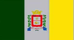 Prefeitura Municipal de Ferraz de Vasconcelos SP