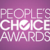 "Lady Gaga y 'AHS: Hotel' nominadas en los ""People's Choice Awards 2016"""