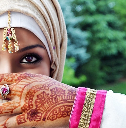 Mehndi Hands Whatsapp Dp : Eid mubarak mehndi heena designs for girls ramadan