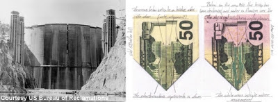 ISON, hoover dam, collapse hoover dam, 11/18/2013, antichrist, virgo, birthing ritual, revelation, super bowl, 50 dollar bill, 322, tsunami, end times, bible prophecy, prophecy news,