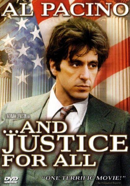 Al Pacino Filmleri   Alfredo James Pacino