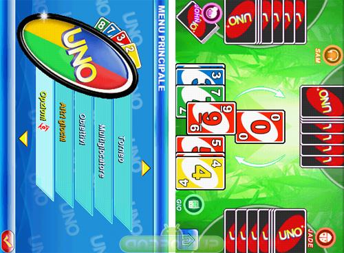 Giochi di carte download