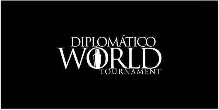 Diplomático World Tournament