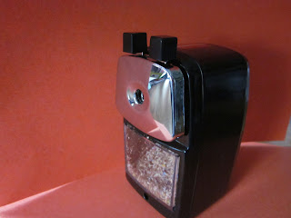 First Grade Fairytales The Best Pencil Sharpener Ever
