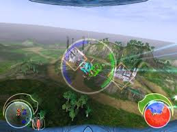 Free Download Games Battle Engine Aquila Games Untuk komputer Full Version