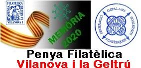 Vilanova i la Geltrú 2020