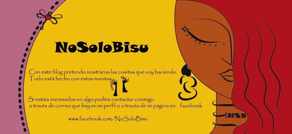 NoSoloBisu