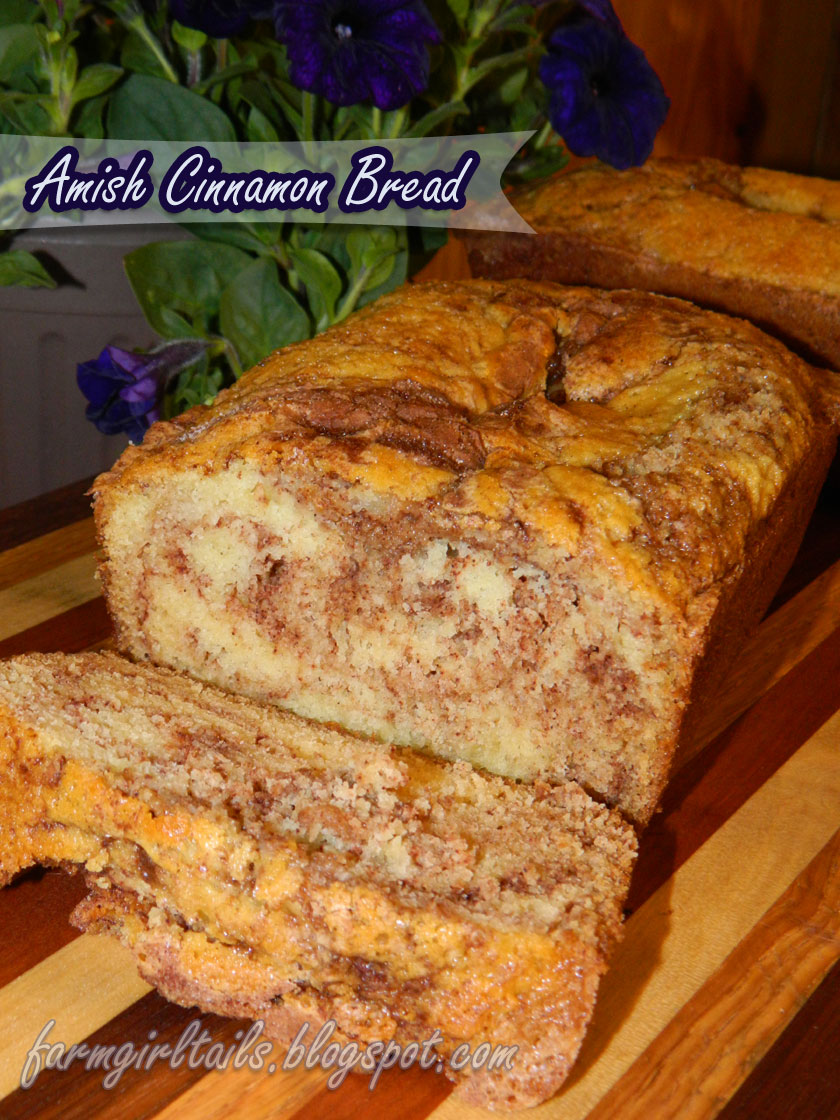 cinnamon bread pudding cinnamon cherry and almond bread cinnamon apple ...