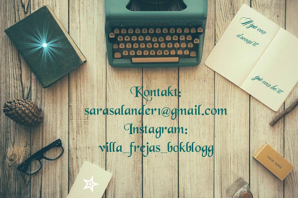 sarasalader1@gmail.com ✎