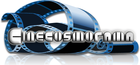 Cinecosmorama