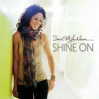 Sarah McLachlan – Shine On (2014) Sarah_Mc_Lachlan_Shine_On_Capa