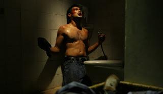film killers tayang di enam negara