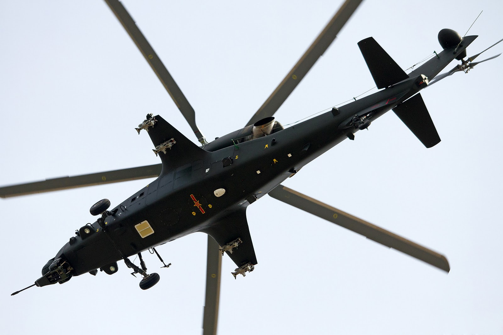 chine Z-10+Zhi-10+%2528Z-10%2529+attack+helicopter+People%2527s+Liberation+Army+%2528PLA%2529+gunship+has+been+developed+by+Changhe+Aircraft+Industries+Group+%2528CAIG%2529+and+China+Helicopter+Research+and+Development+Institute+%2528CHRDI%2529%252C+missile++%25283%2529