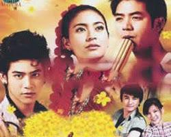 [ Movies ]  - មន្តស្នេហ៍ទន្លេមូន - Movies, Thai - Khmer, Series Movies - [ 25 part(s) ]