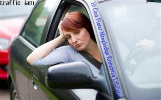 "<a href="" http://4.bp.blogspot.com/-qn6k22WnNyI/UV0MwmXXN1I/AAAAAAAACF8/BEtbwILMI0w/s320/10CaraPintarMenghadapiKemacetanLalulintas.jpg.jpg""><img alt=""10 Cara Pintar Menghadapi Kemacetan Lalulintas, traffic jam smart solutions"" src=""http://4.bp.blogspot.com/-qn6k22WnNyI/UV0MwmXXN1I/AAAAAAAACF8/BEtbwILMI0w/s320/10CaraPintarMenghadapiKemacetanLalulintas.jpg.jpg""/></a>"