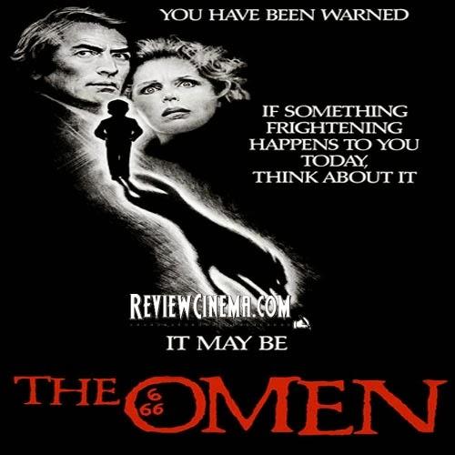 """<img src=""""The Omen.jpg"""" alt=""""The Omen Cover"""">"""