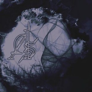 Abstract Spirit - Horror Vacui 2011 Funeral Doom Metal Download