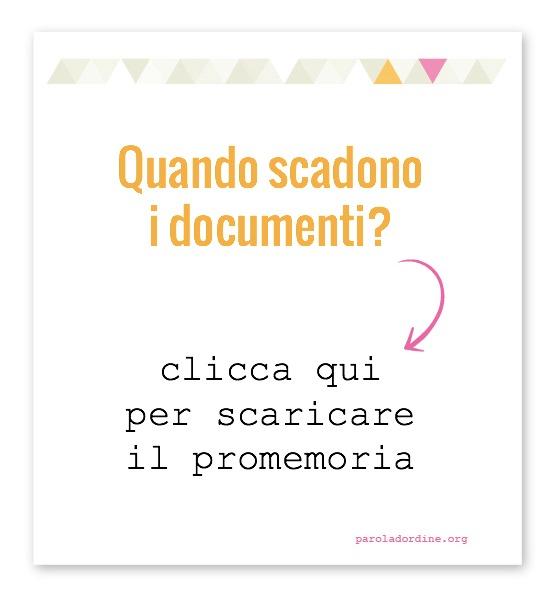 paroladordine-siorganizza-documenti